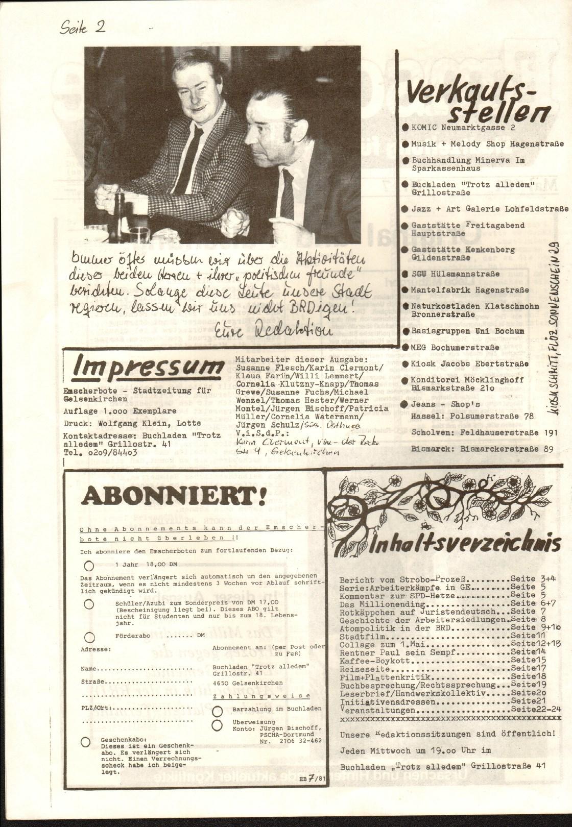Gelsenkirchen_Emscherbote_1981_07_02