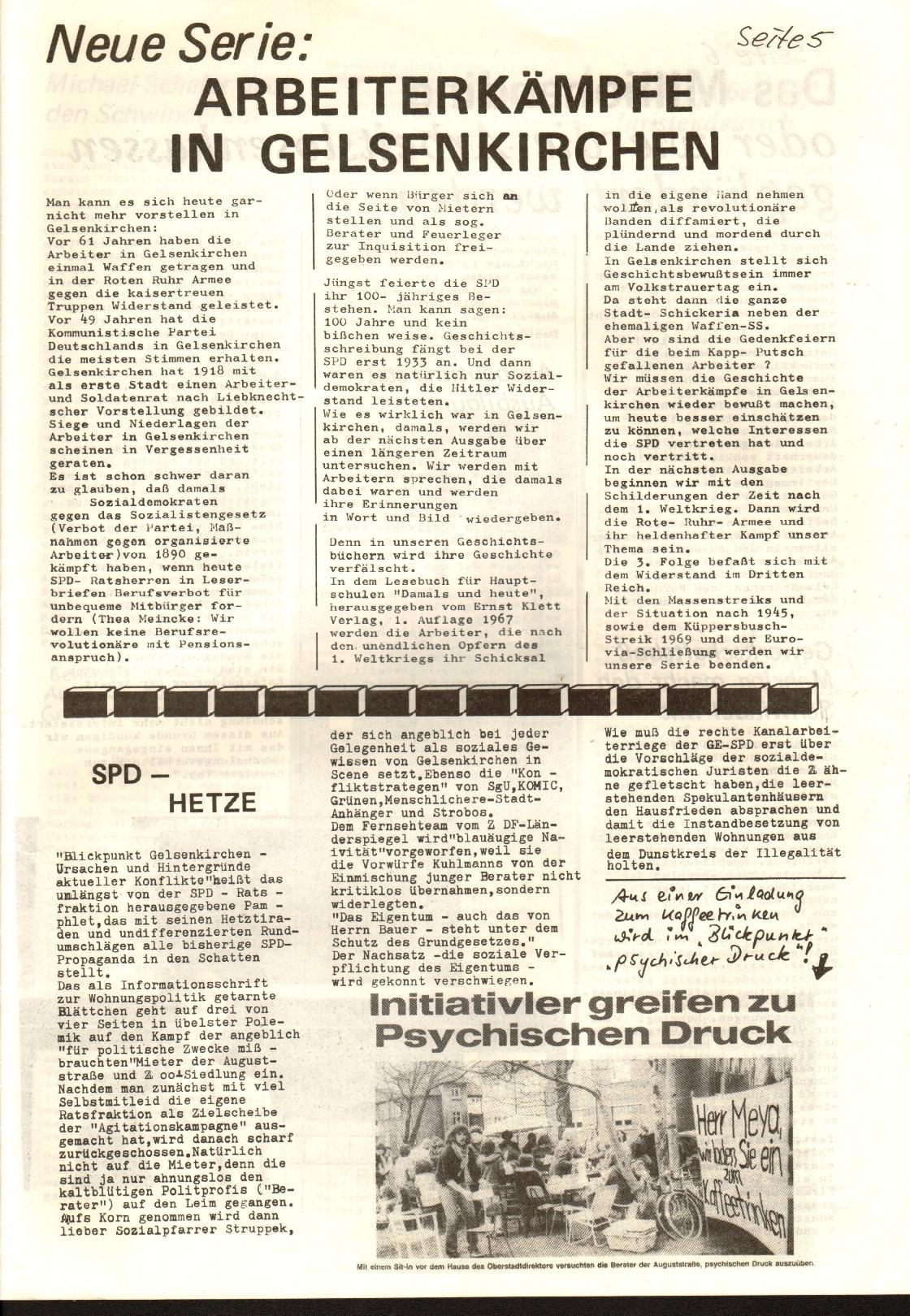 Gelsenkirchen_Emscherbote_1981_07_05