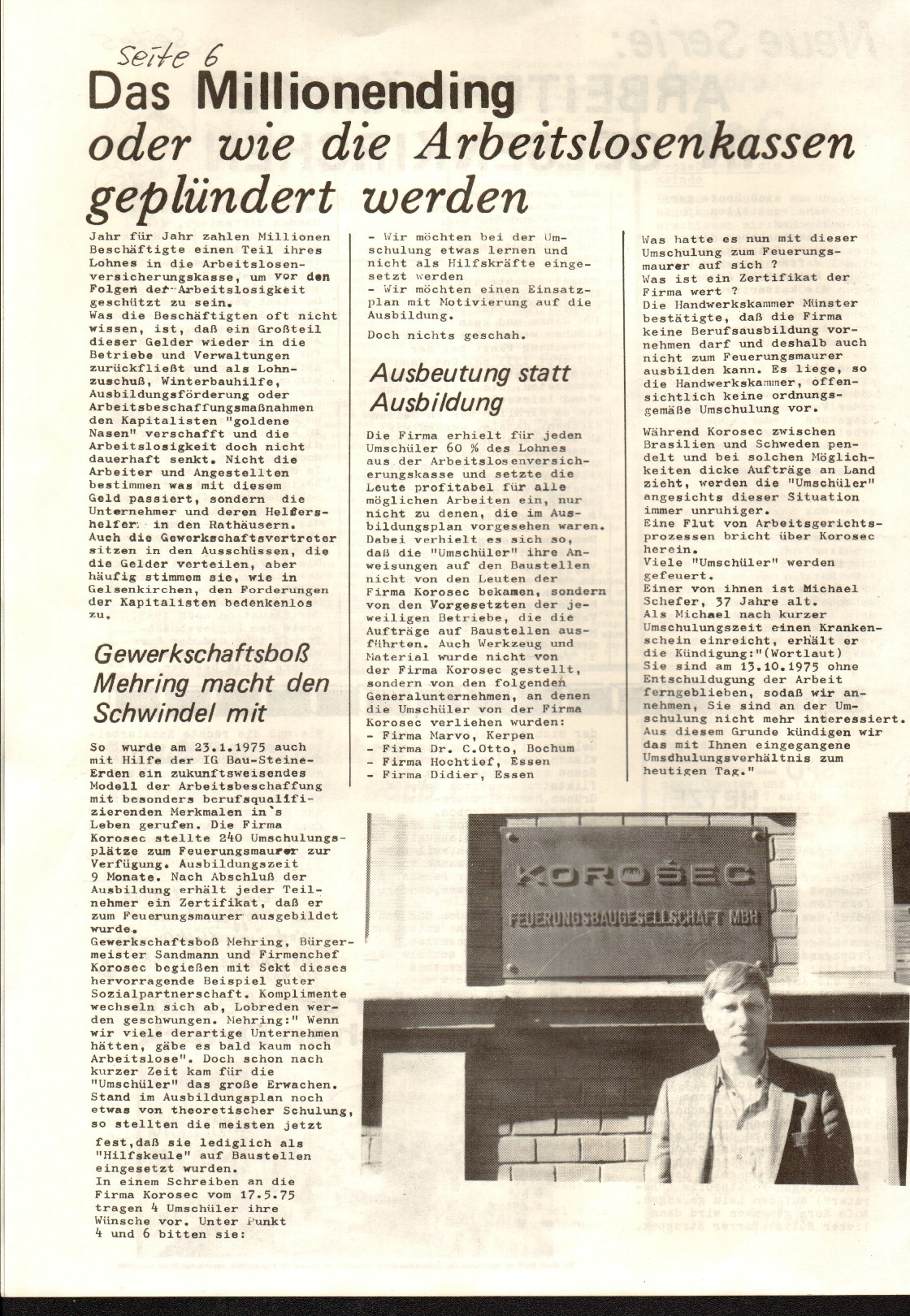 Gelsenkirchen_Emscherbote_1981_07_06