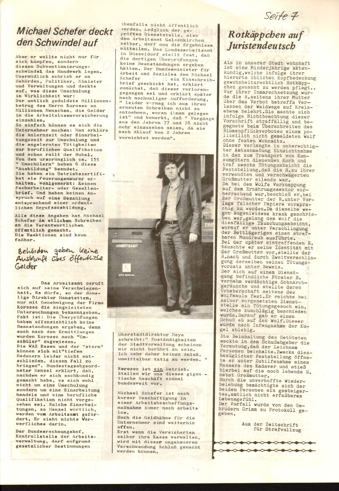 Gelsenkirchen_Emscherbote_1981_07_07