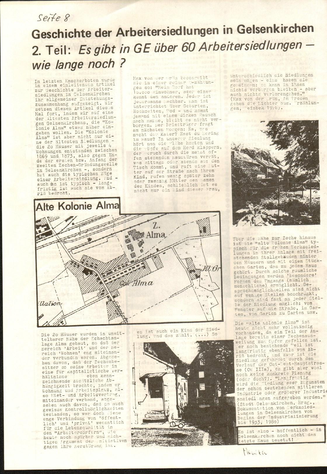 Gelsenkirchen_Emscherbote_1981_07_08
