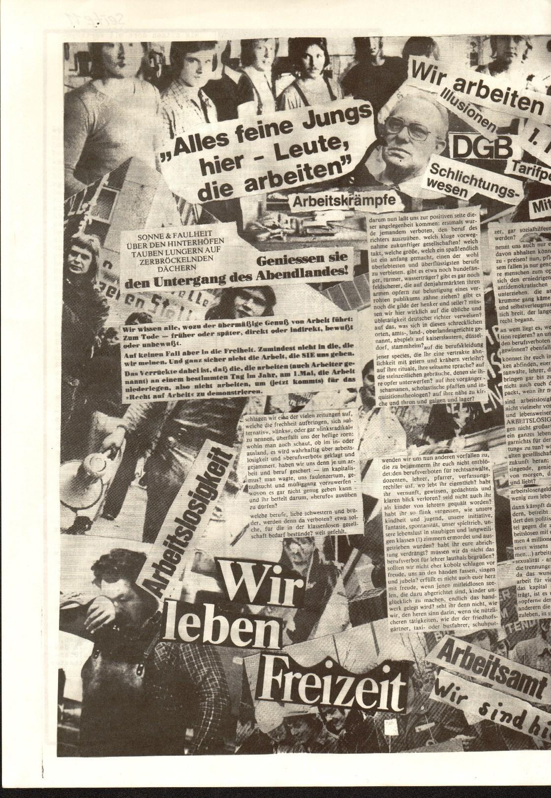 Gelsenkirchen_Emscherbote_1981_07_12