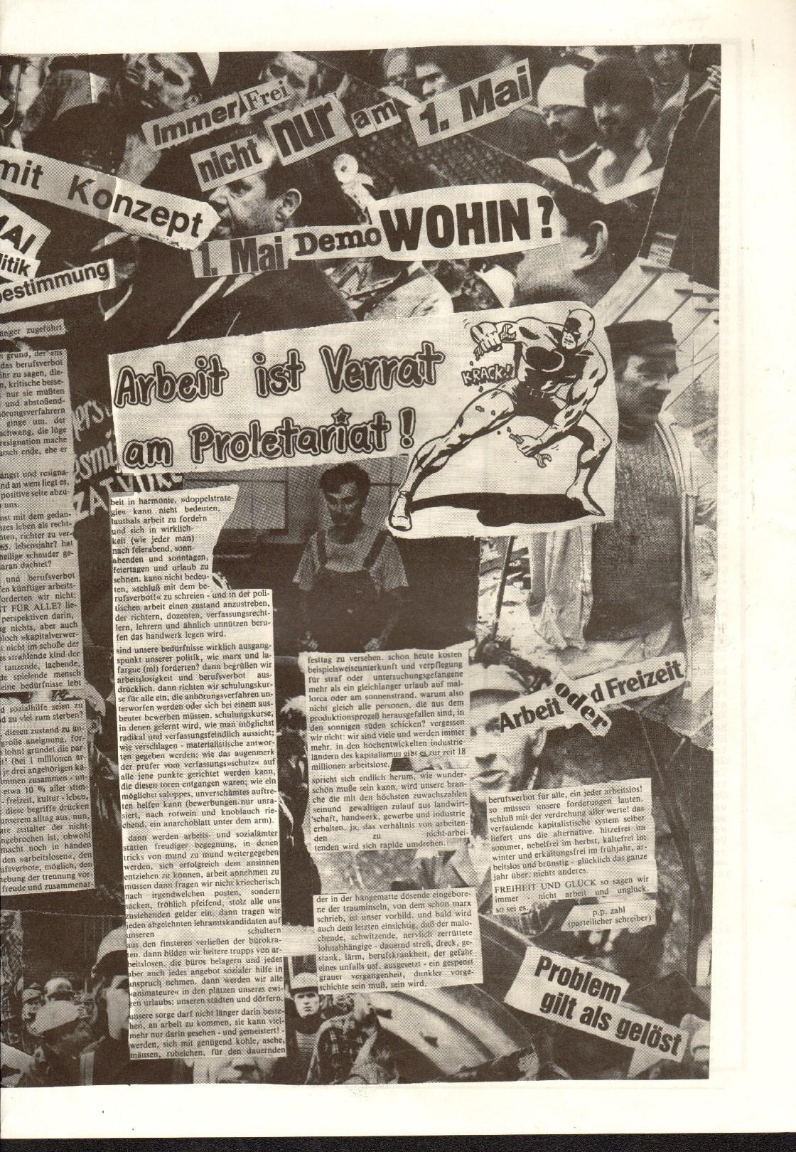 Gelsenkirchen_Emscherbote_1981_07_13