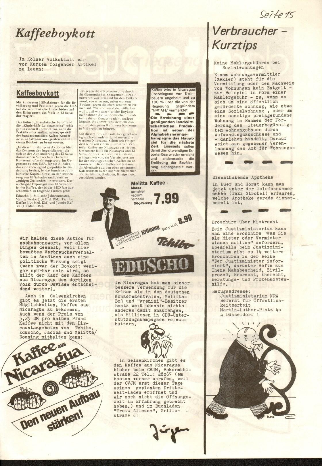 Gelsenkirchen_Emscherbote_1981_07_15