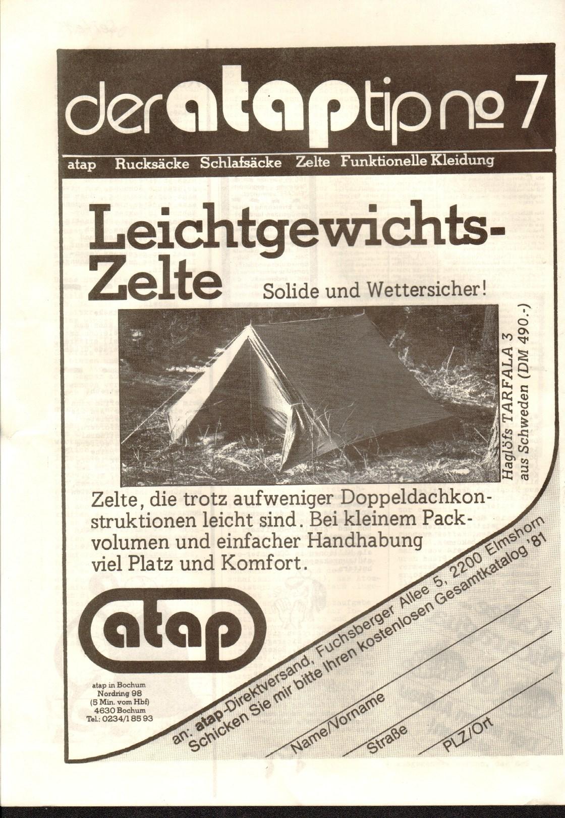 Gelsenkirchen_Emscherbote_1981_07_16