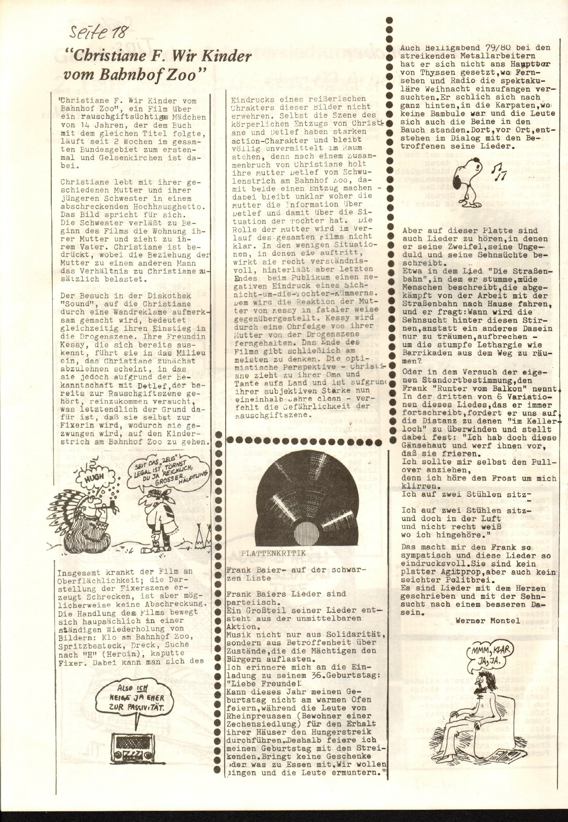Gelsenkirchen_Emscherbote_1981_07_18