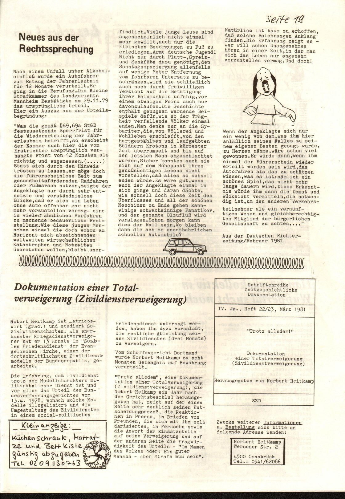 Gelsenkirchen_Emscherbote_1981_07_19