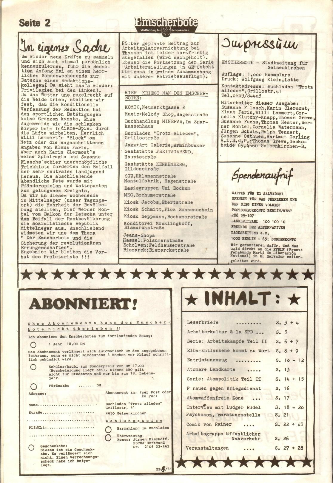 Gelsenkirchen_Emscherbote_1981_08_02
