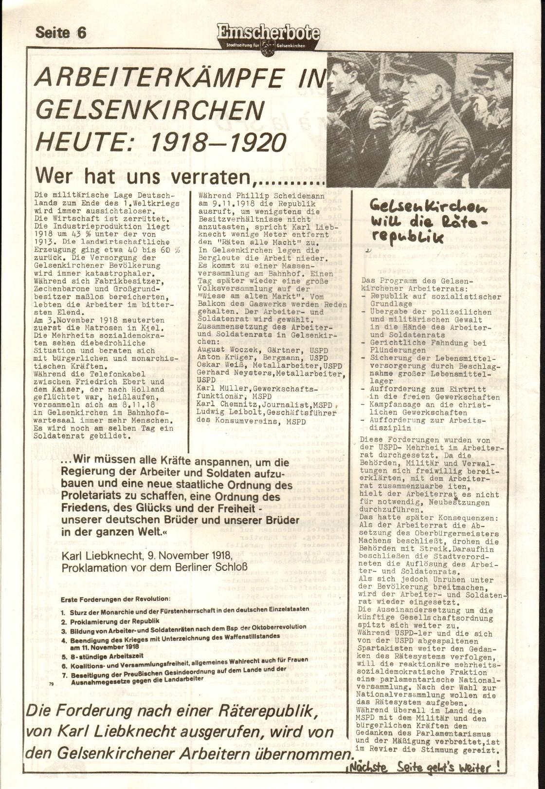 Gelsenkirchen_Emscherbote_1981_08_06