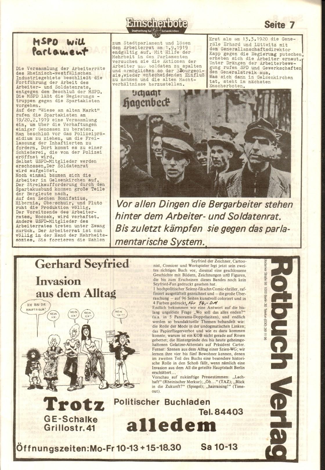 Gelsenkirchen_Emscherbote_1981_08_07