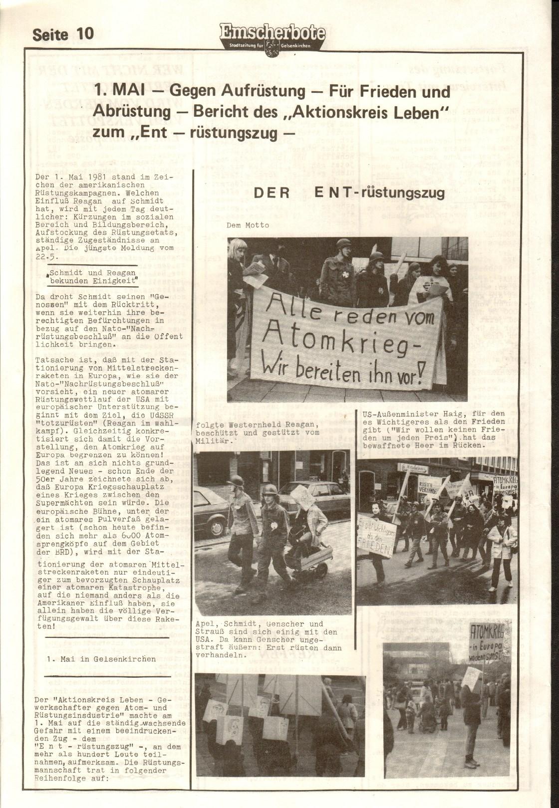 Gelsenkirchen_Emscherbote_1981_08_10