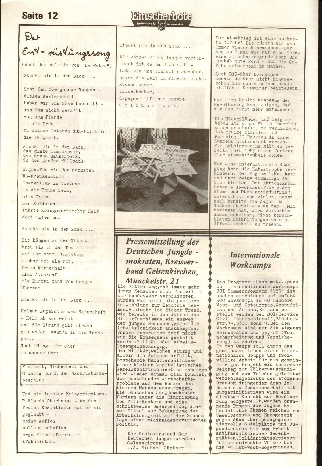 Gelsenkirchen_Emscherbote_1981_08_12