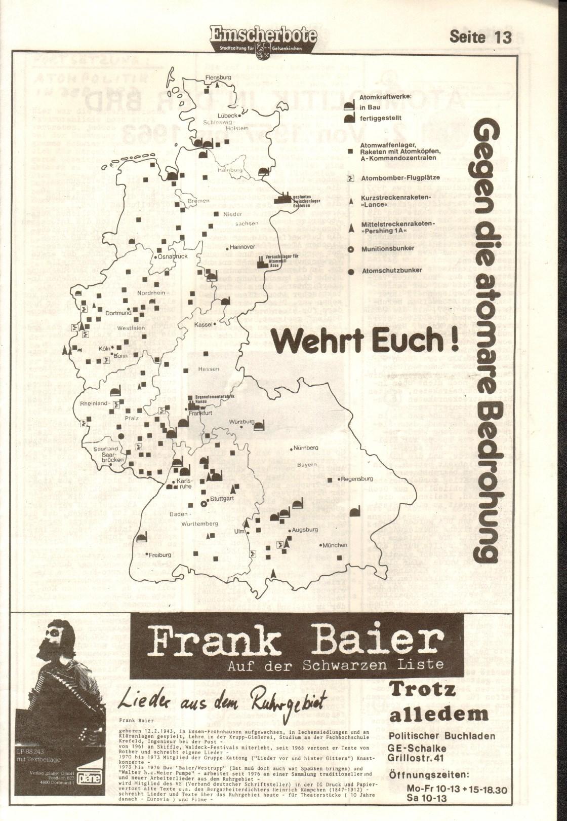Gelsenkirchen_Emscherbote_1981_08_13