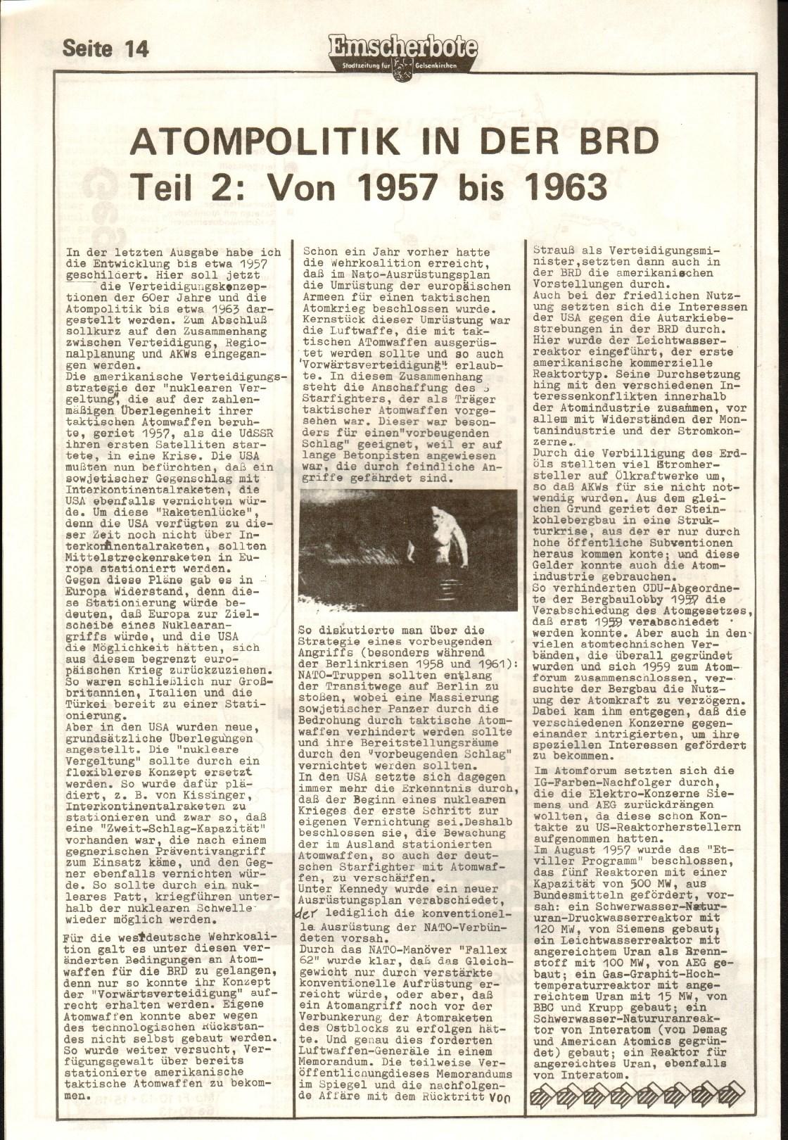 Gelsenkirchen_Emscherbote_1981_08_14