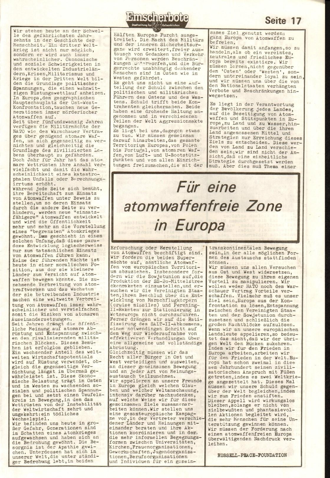 Gelsenkirchen_Emscherbote_1981_08_17