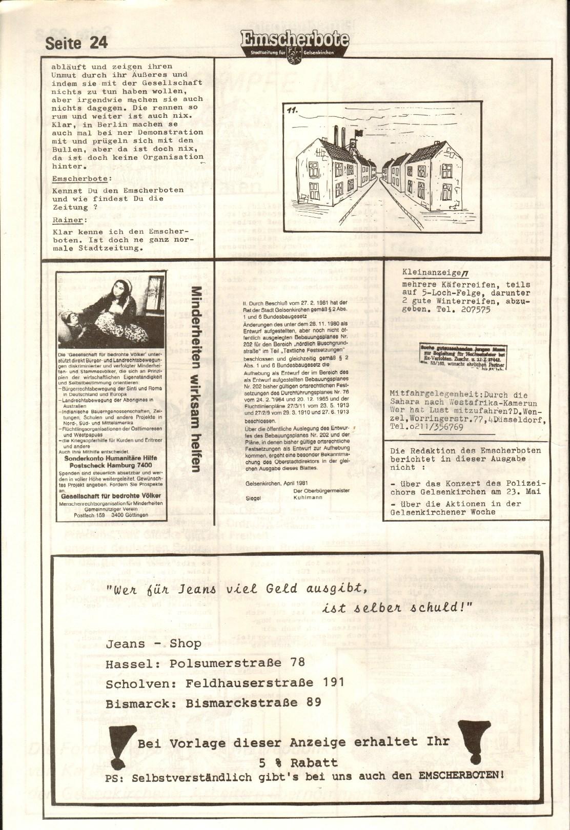 Gelsenkirchen_Emscherbote_1981_08_24