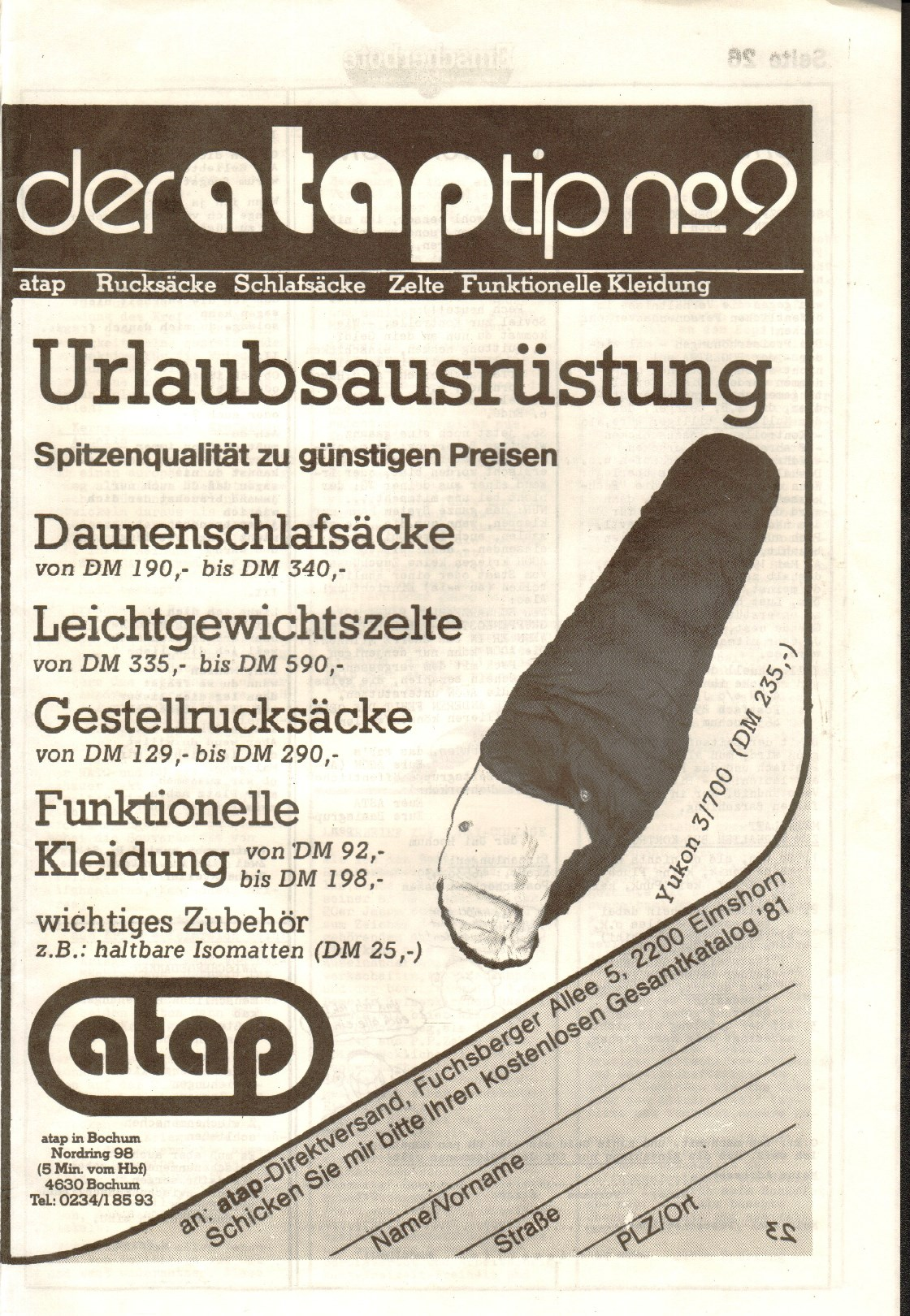 Gelsenkirchen_Emscherbote_1981_08_25