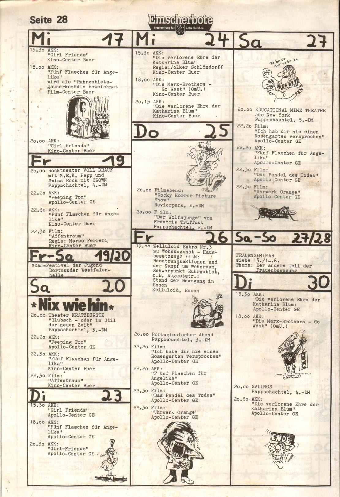 Gelsenkirchen_Emscherbote_1981_08_28