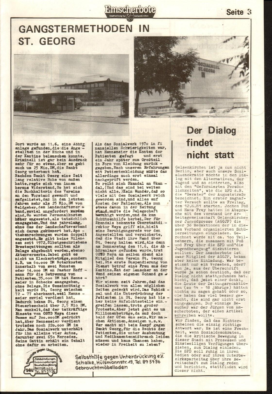 Gelsenkirchen_Emscherbote_1981_09_03
