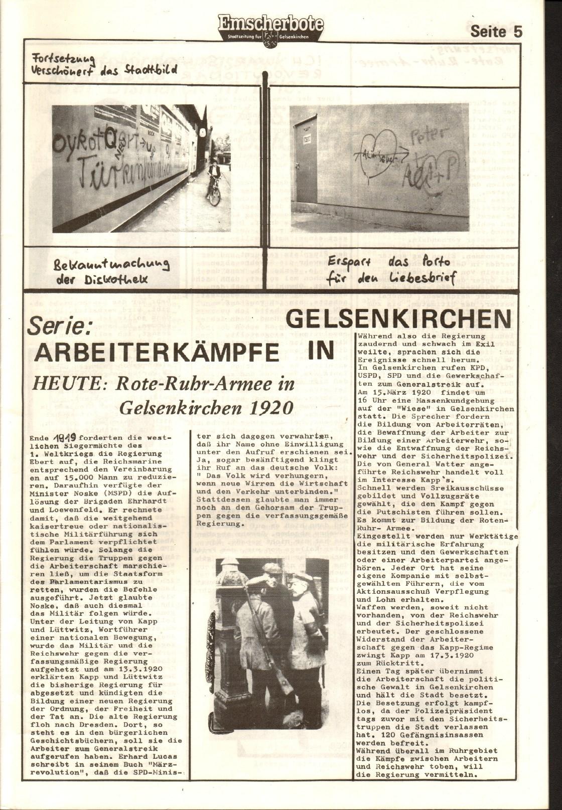 Gelsenkirchen_Emscherbote_1981_09_05
