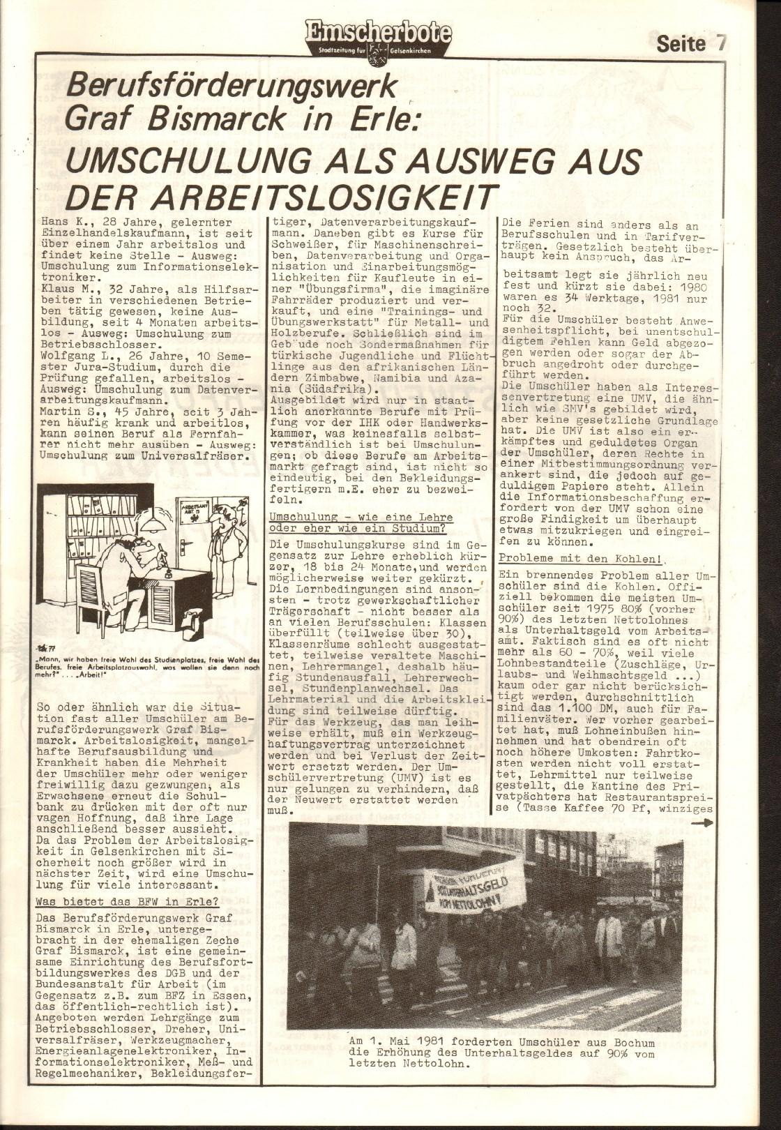 Gelsenkirchen_Emscherbote_1981_09_07