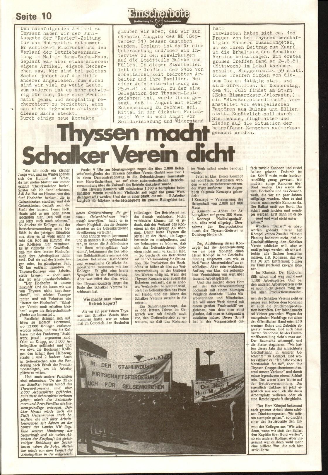Gelsenkirchen_Emscherbote_1981_09_10
