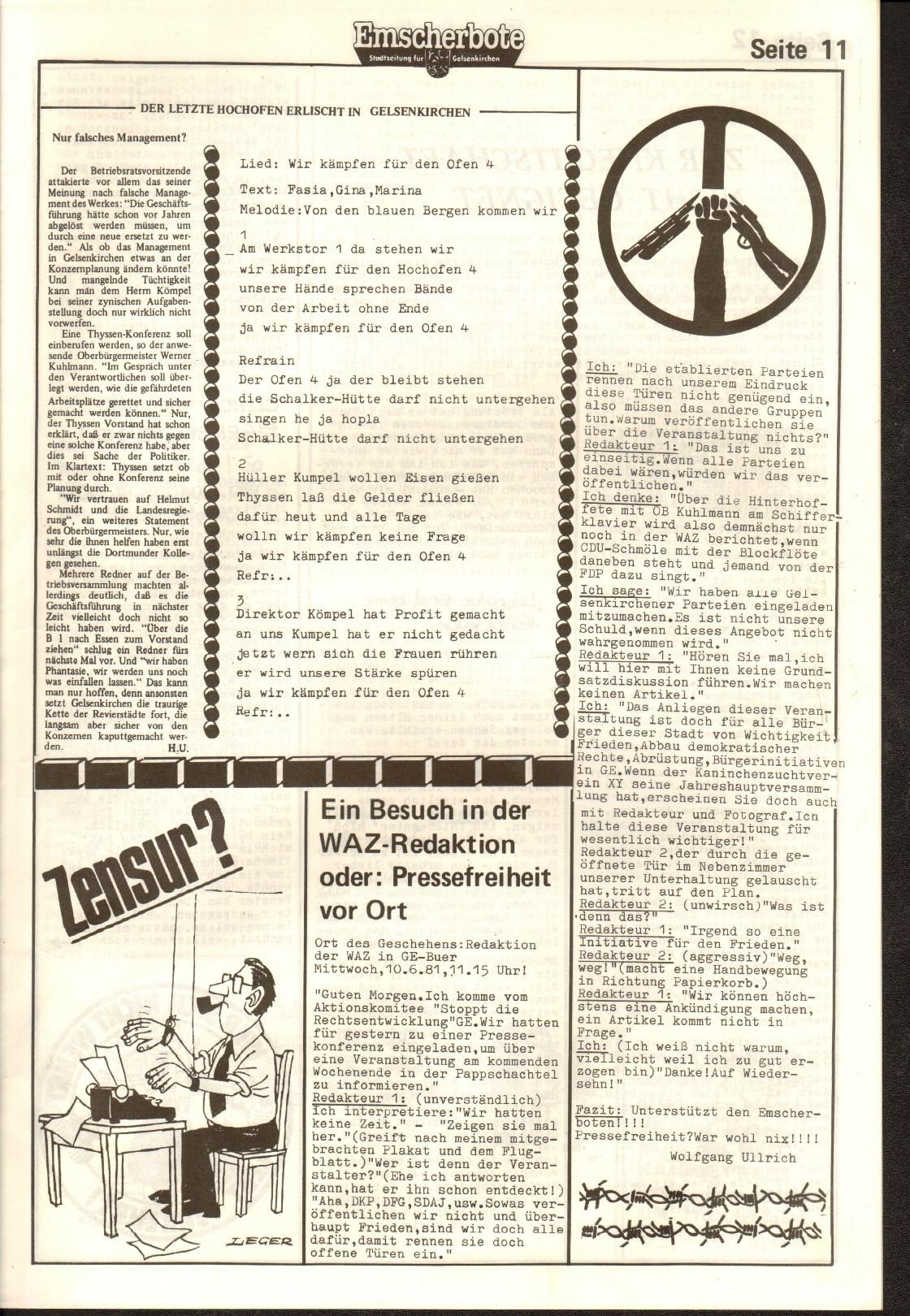 Gelsenkirchen_Emscherbote_1981_09_11