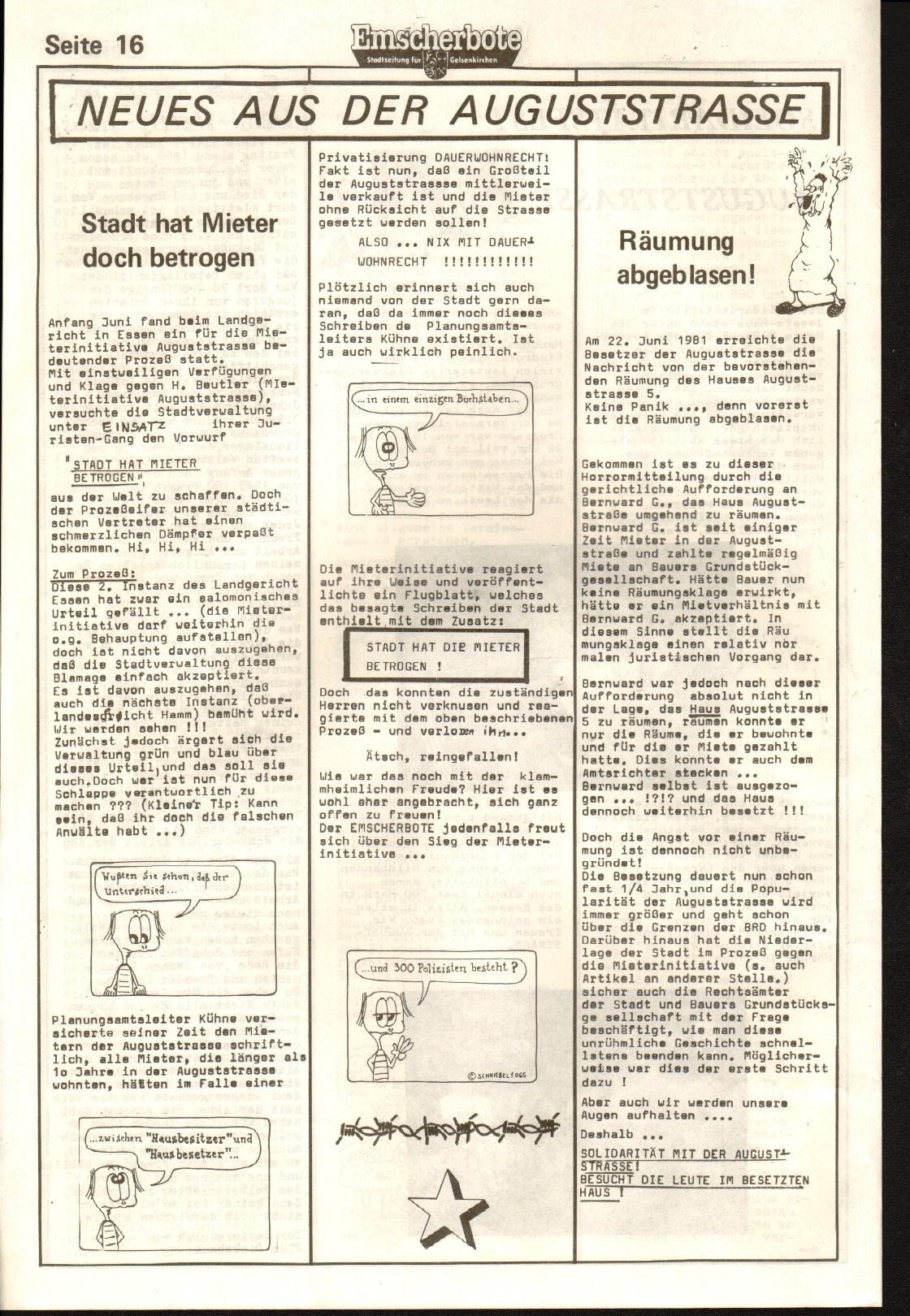Gelsenkirchen_Emscherbote_1981_09_16