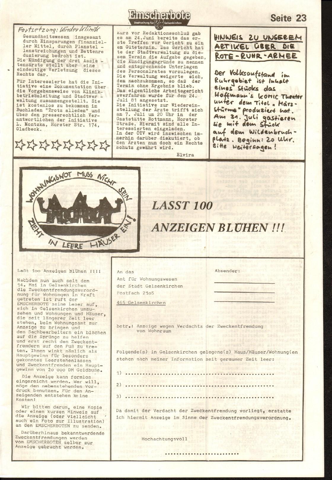 Gelsenkirchen_Emscherbote_1981_09_23