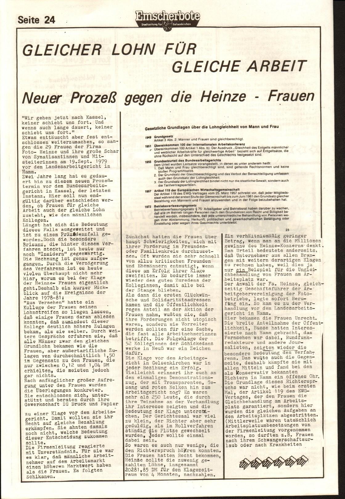 Gelsenkirchen_Emscherbote_1981_09_24