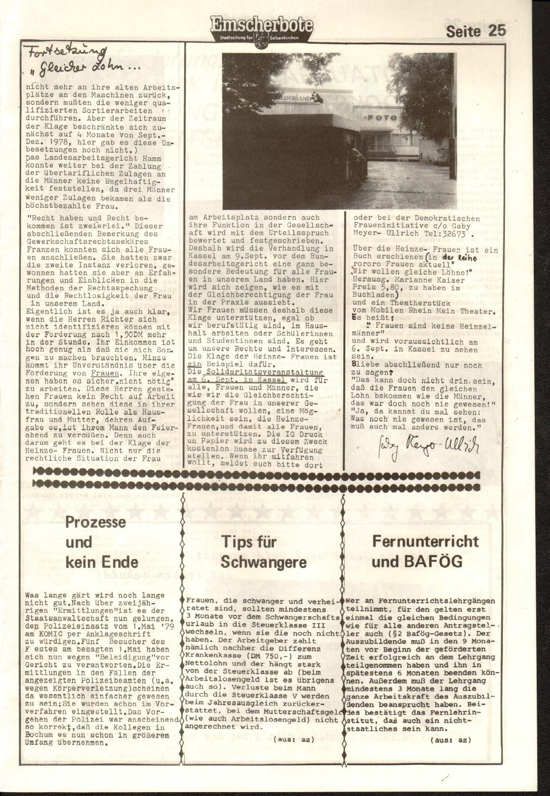Gelsenkirchen_Emscherbote_1981_09_25