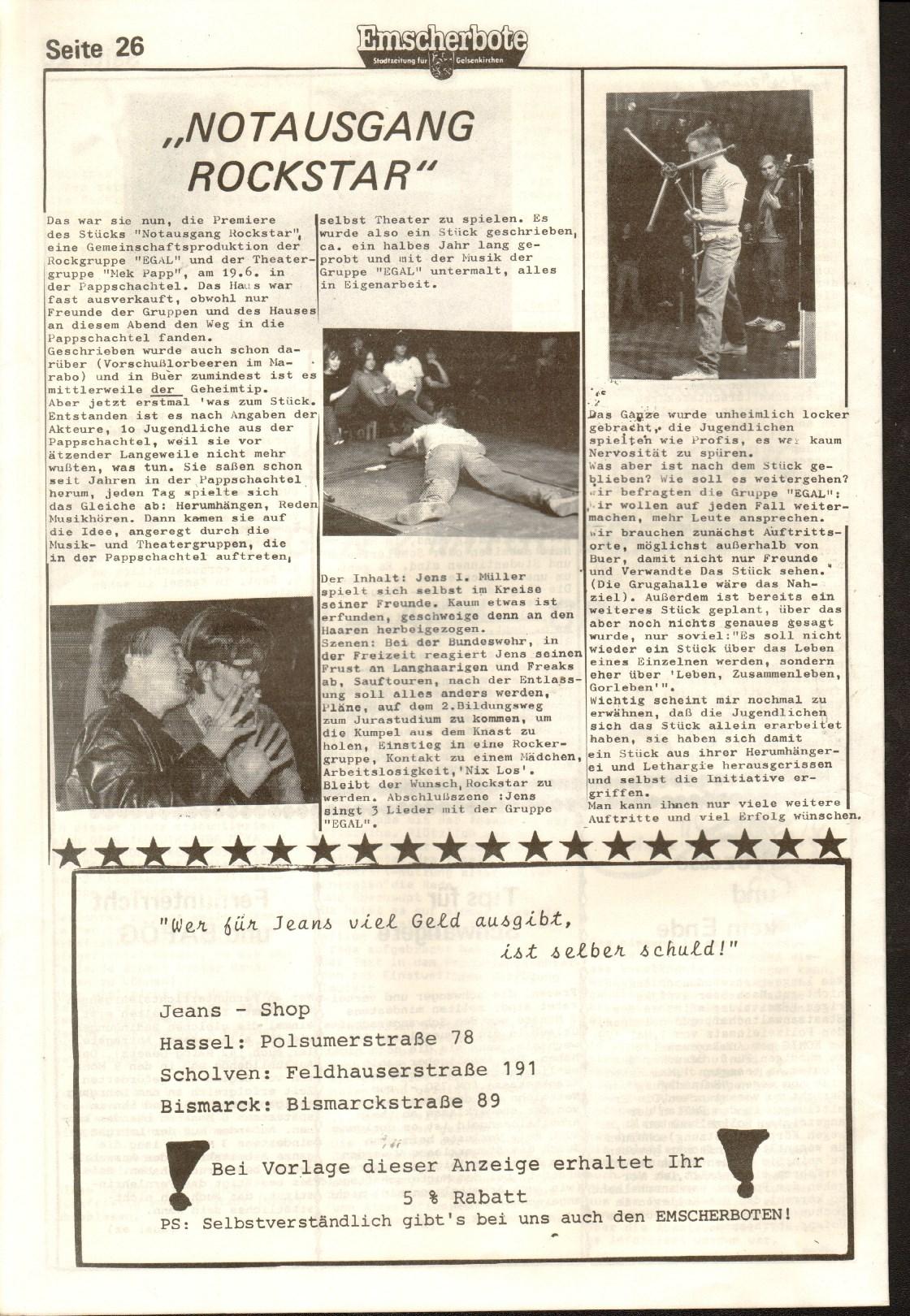 Gelsenkirchen_Emscherbote_1981_09_26