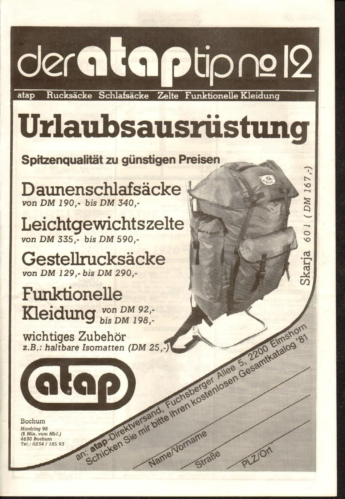 Gelsenkirchen_Emscherbote_1981_09_27