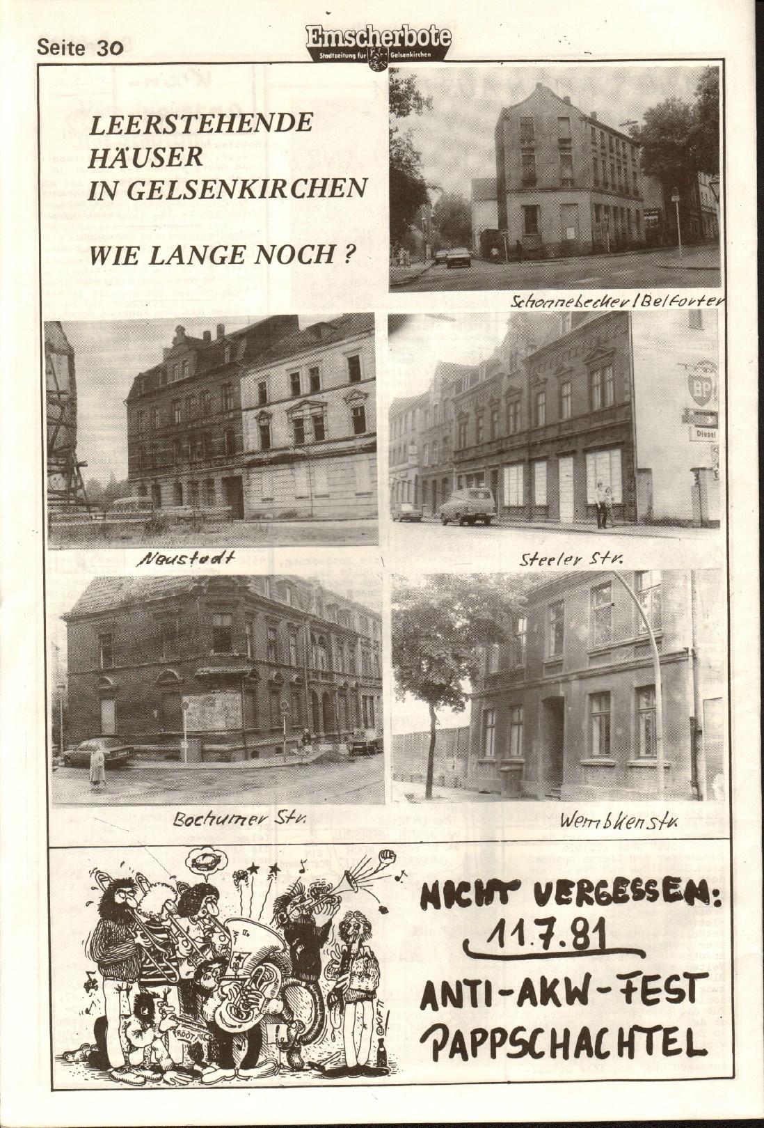 Gelsenkirchen_Emscherbote_1981_09_30