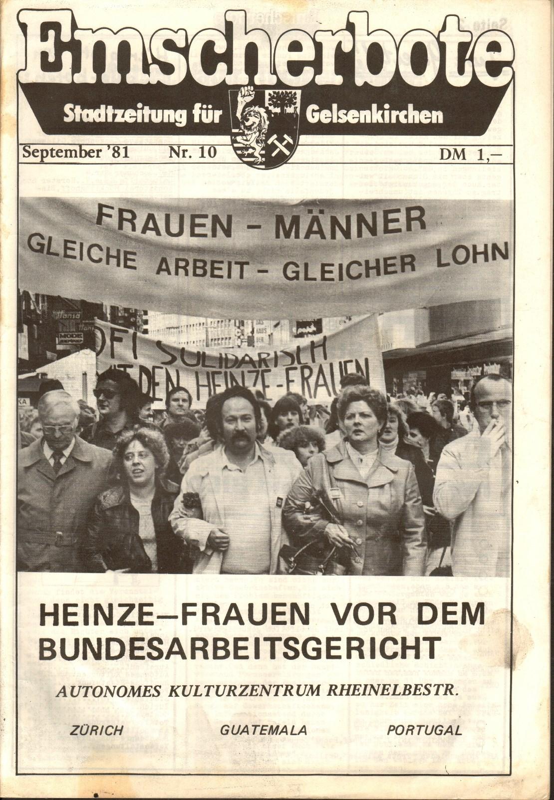 Gelsenkirchen_Emscherbote_1981_10_01