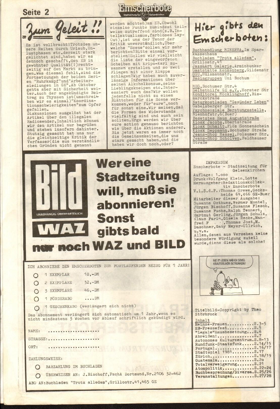 Gelsenkirchen_Emscherbote_1981_10_02