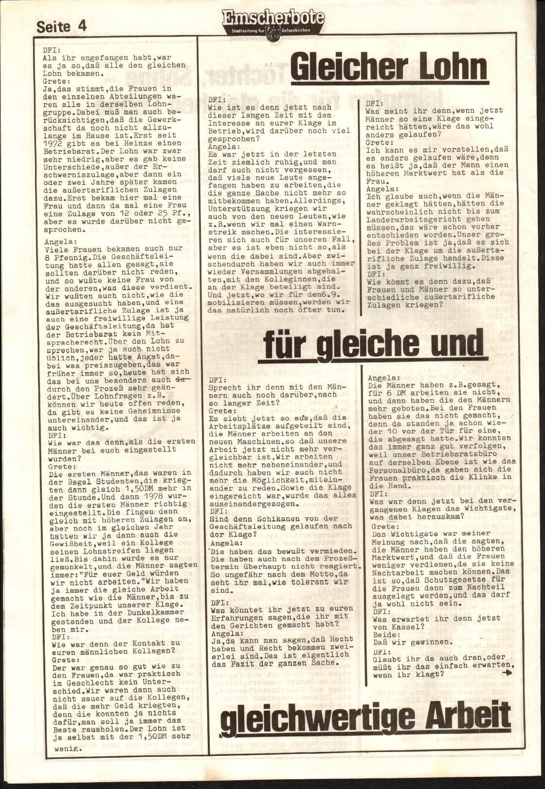 Gelsenkirchen_Emscherbote_1981_10_04