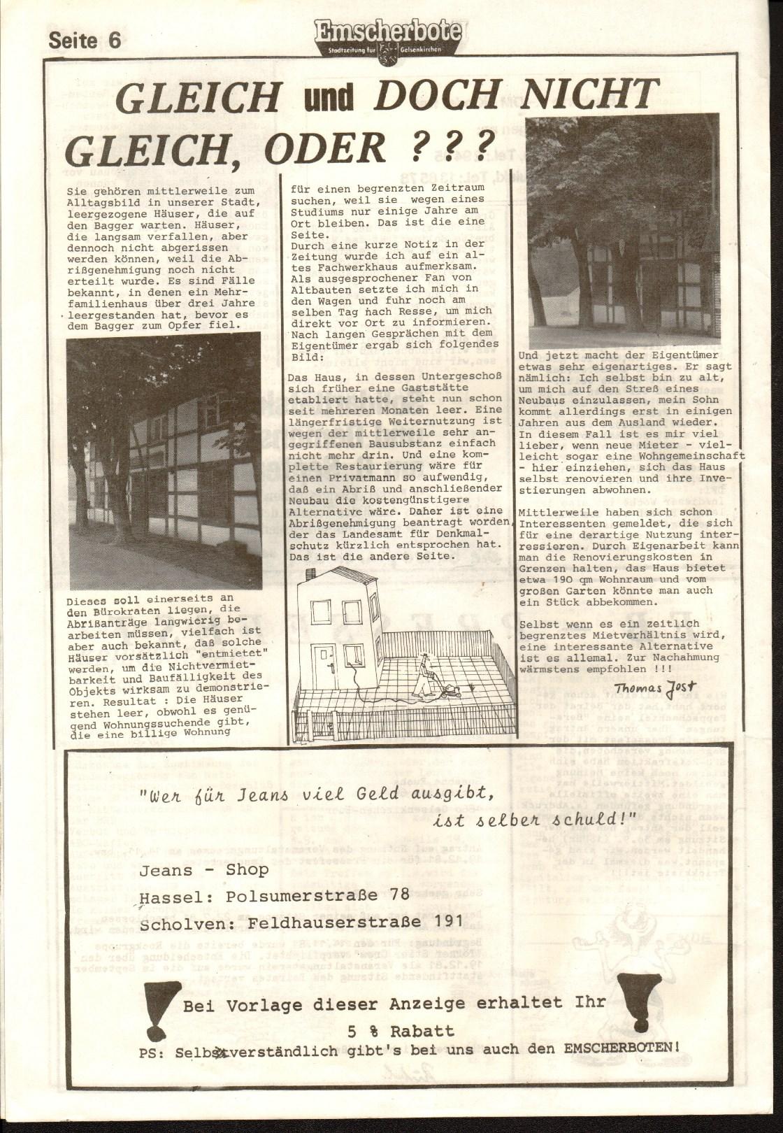 Gelsenkirchen_Emscherbote_1981_10_06
