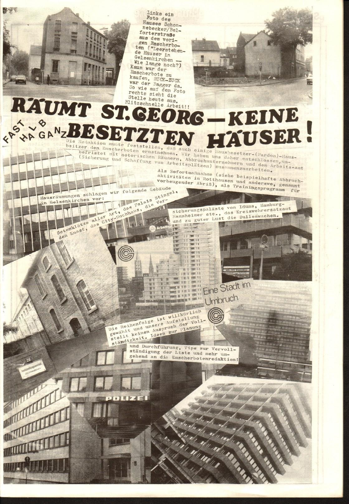 Gelsenkirchen_Emscherbote_1981_10_07