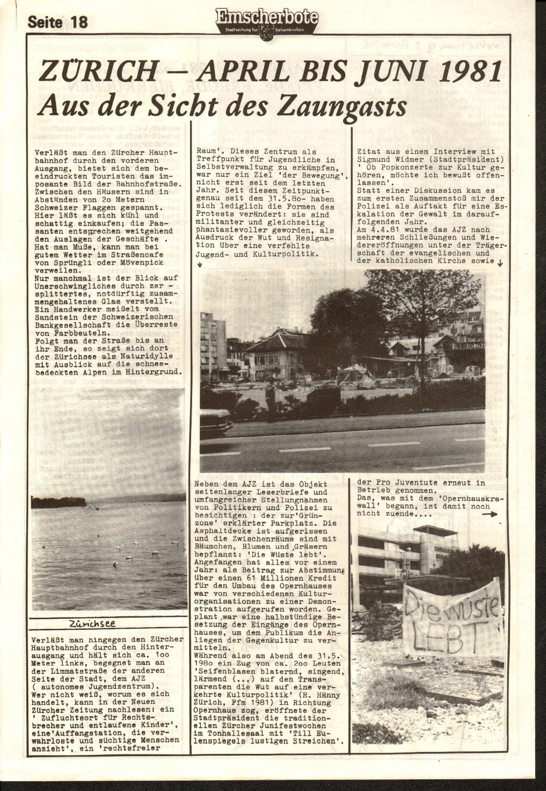 Gelsenkirchen_Emscherbote_1981_10_18