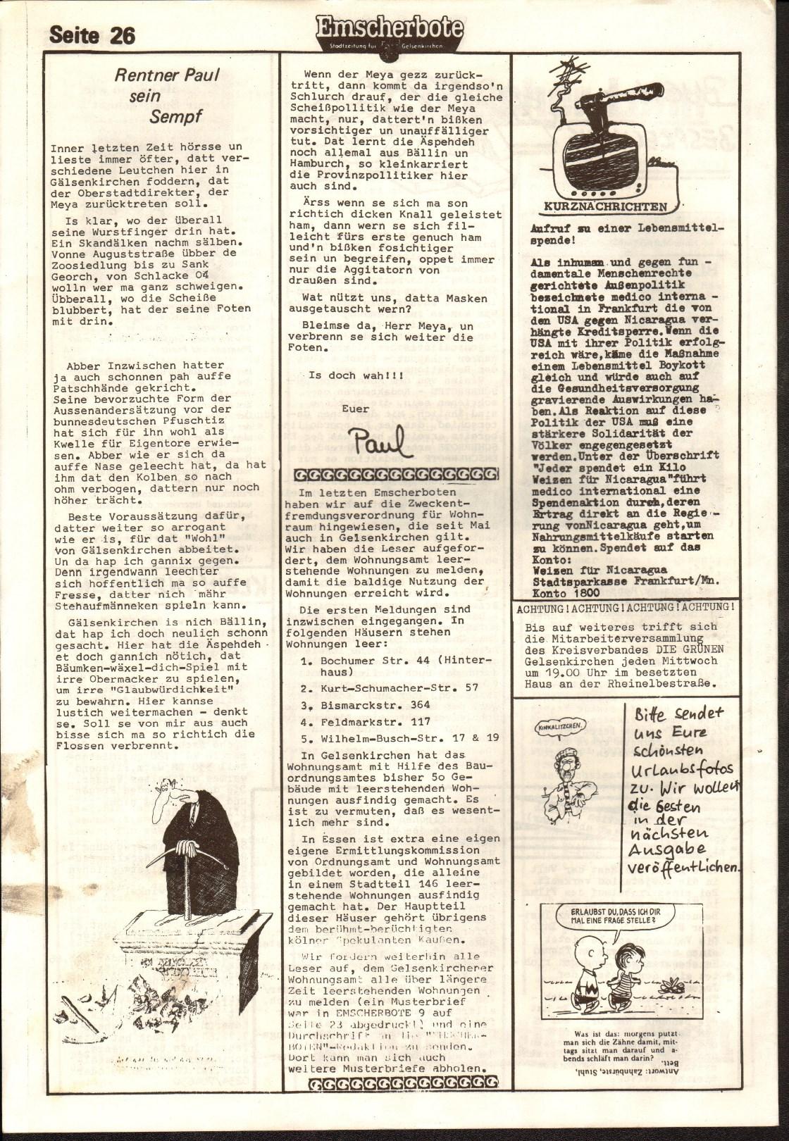 Gelsenkirchen_Emscherbote_1981_10_26
