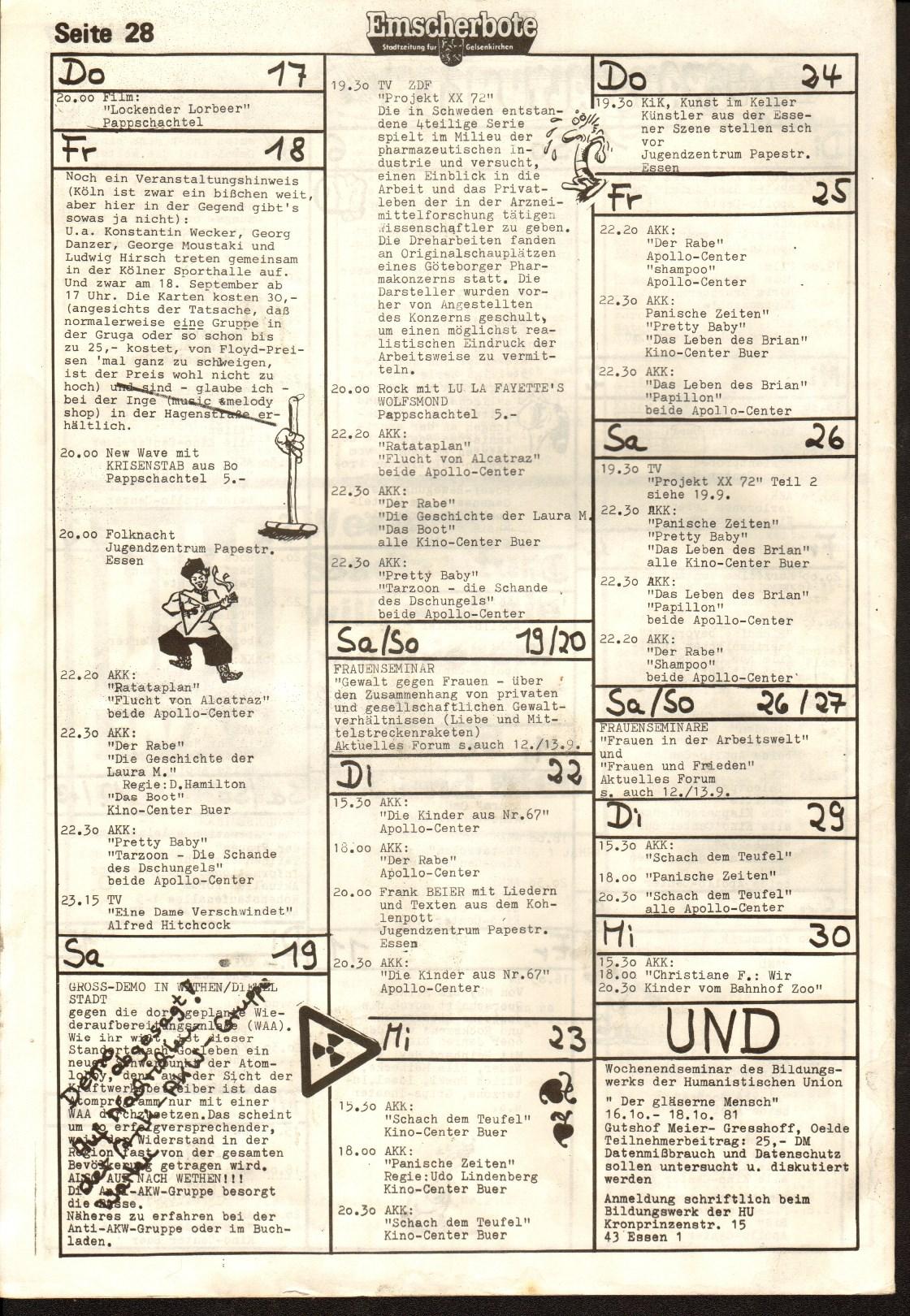 Gelsenkirchen_Emscherbote_1981_10_28