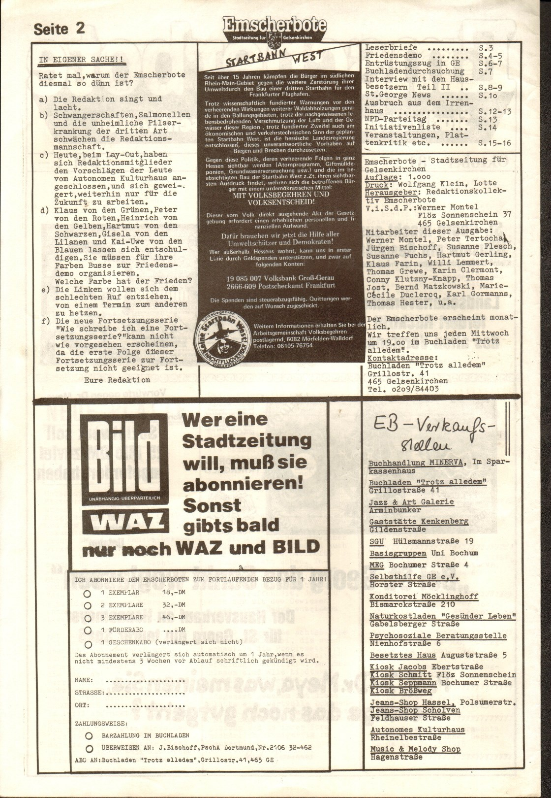 Gelsenkirchen_Emscherbote_1981_11_02