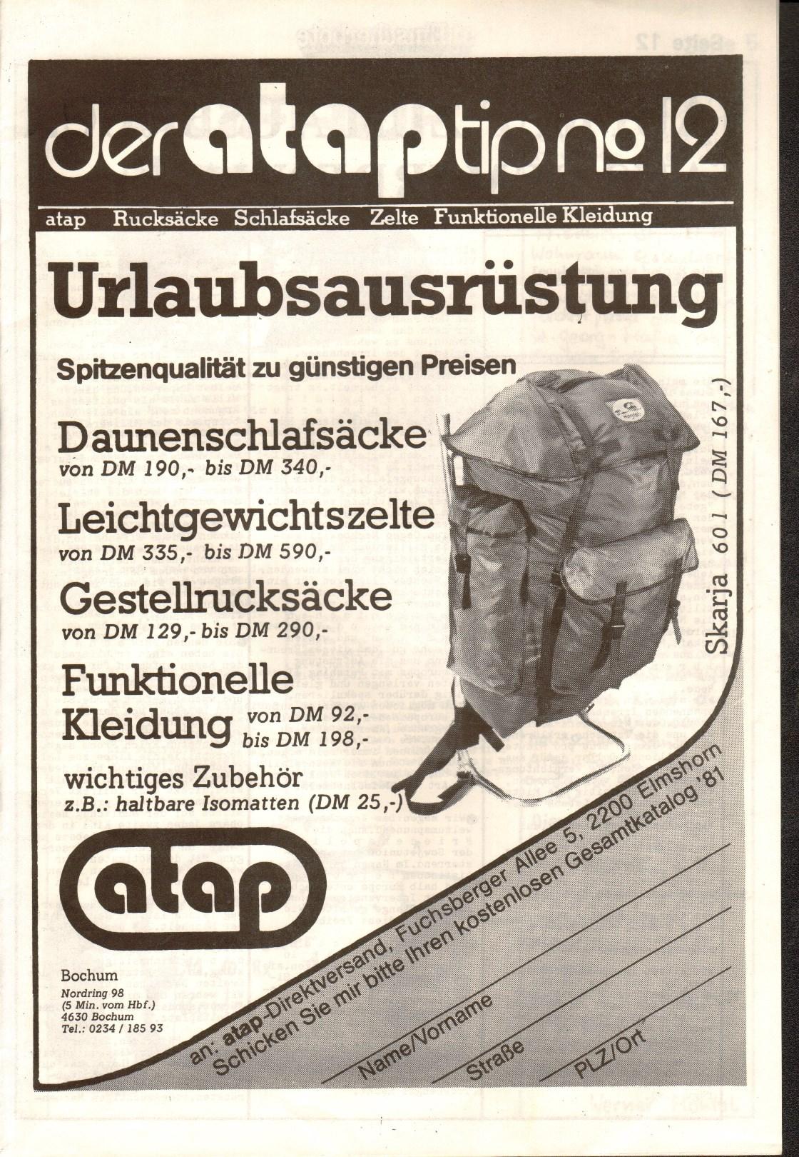 Gelsenkirchen_Emscherbote_1981_11_11