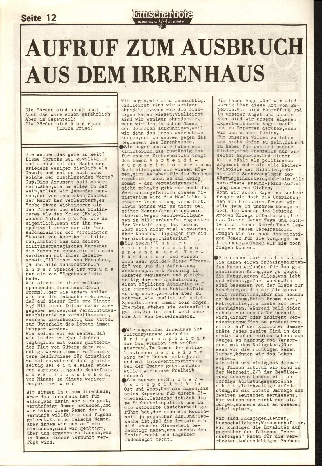 Gelsenkirchen_Emscherbote_1981_11_12
