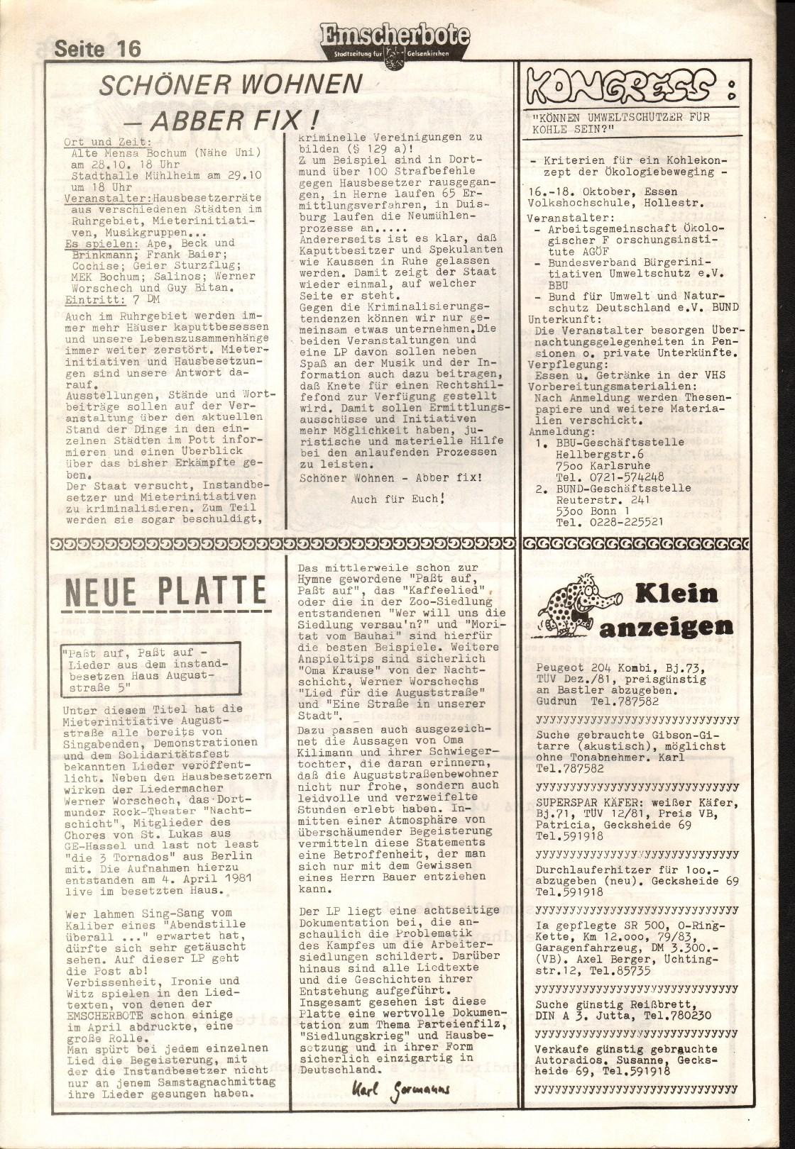 Gelsenkirchen_Emscherbote_1981_11_16