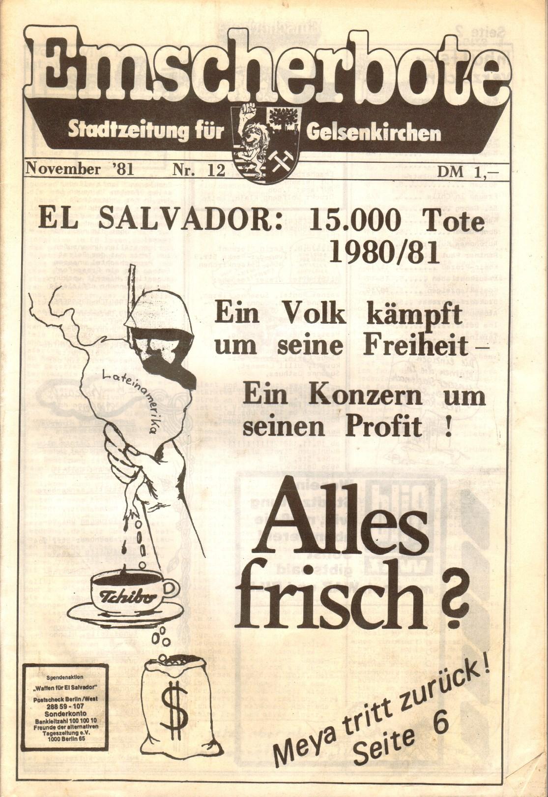 Gelsenkirchen_Emscherbote_1981_12_01