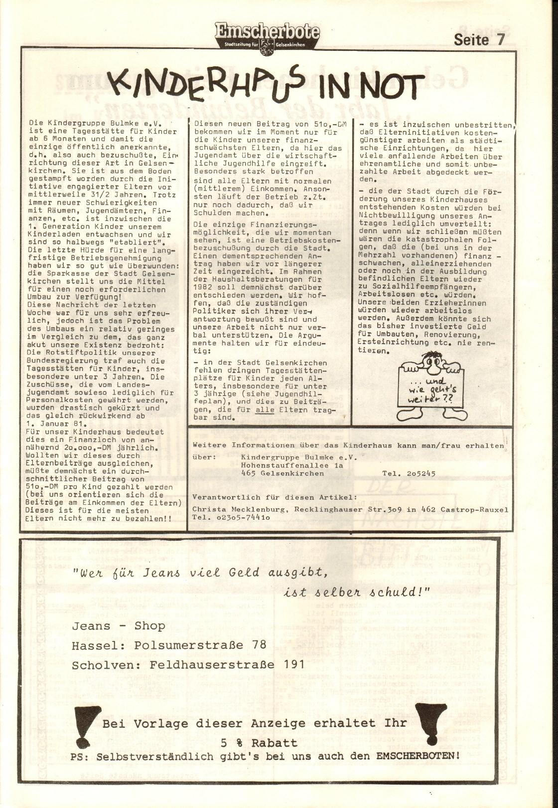 Gelsenkirchen_Emscherbote_1981_12_07