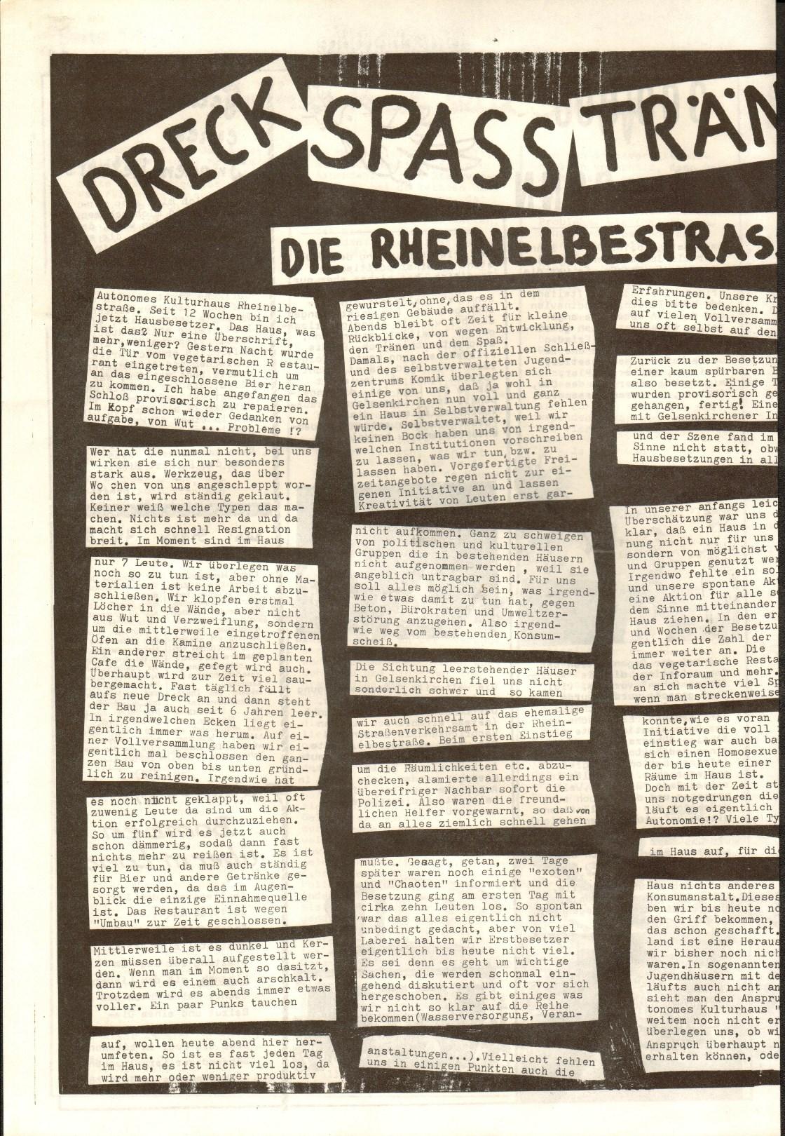 Gelsenkirchen_Emscherbote_1981_12_12