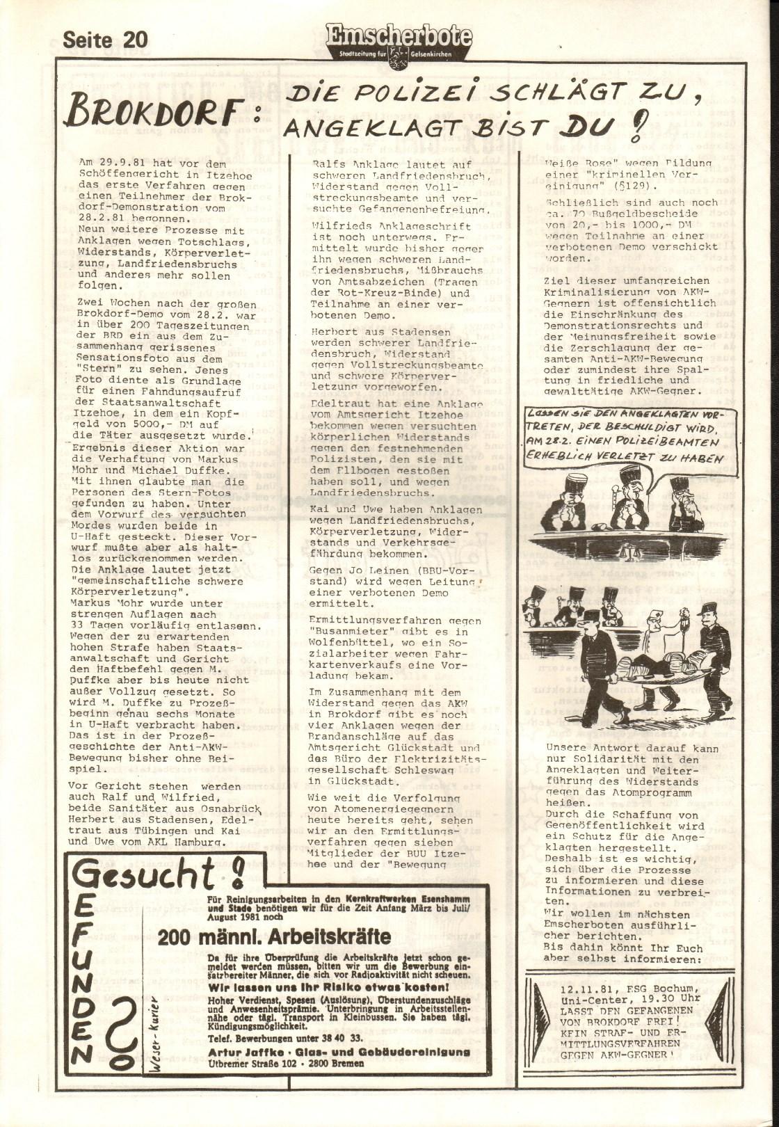 Gelsenkirchen_Emscherbote_1981_12_20